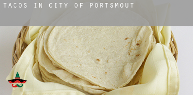 Tacos in  City of Portsmouth