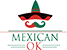 www.mexicanok.co.uk
